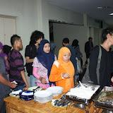 Buka Bersama Alumni RGI-APU - IMG_0139.JPG