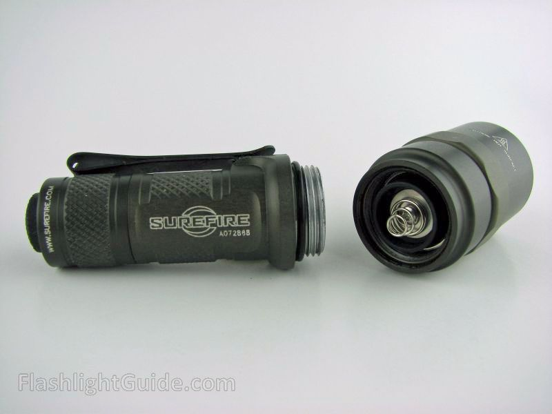 FlashlightGuide_5550
