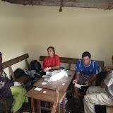 Tole Medical Outreach With Sabrina and Team - P1090092.JPG