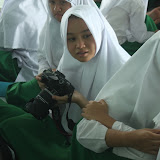 Workshop Fotografi - IMG_2575.JPG