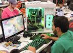 Campus Party 2015-263.jpg