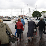 Seniorenuitje 2011 - IMG_6843.JPG