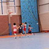 Infantil Mas Rojo 2013/14 - IMG_5813.JPG