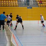 2016-04-17_Floorball_Sueddeutsches_Final4_0033.jpg