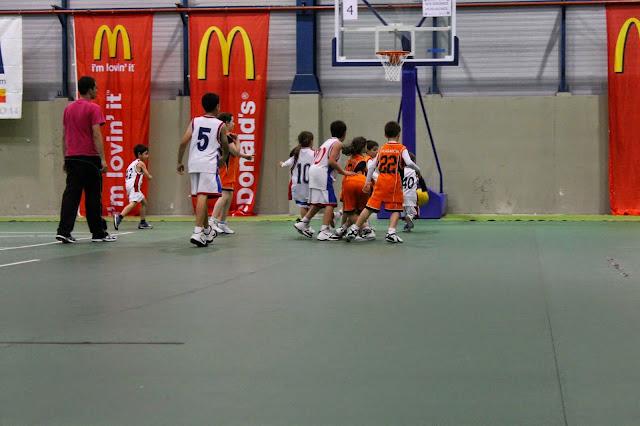 Villagarcía Basket Cup 2012 - IMG_9752.JPG