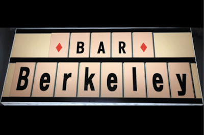 076 BAR Berkeley 様.1.png