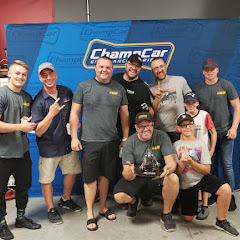 2018 Thompson Speedway Awards - 20180901_205533.jpg