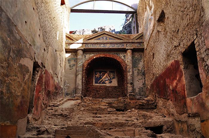 Pompeii02.JPG