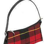 Handbag 4.jpg