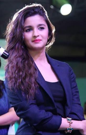 Alia Bhatt Images
