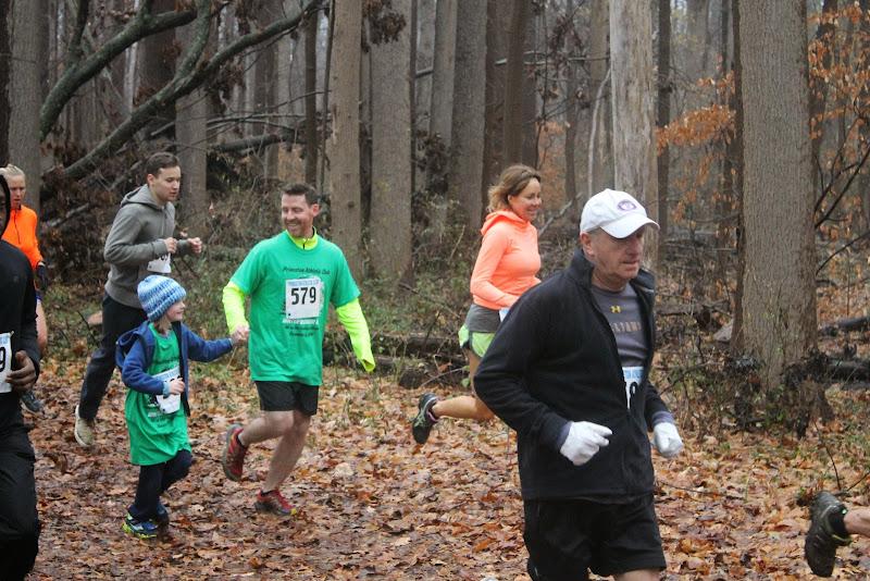 2014 IAS Woods Winter 6K Run - IMG_5893.JPG
