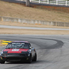 2018 Road Atlanta 14-Hour - IMG_0365.jpg