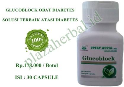 Manfaat Temulawak Untuk Diabetes
