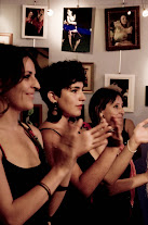 21 junio autoestima Flamenca_12S_Scamardi_tangos2012.jpg