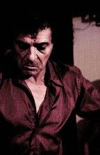 destilo flamenco 28_44S_Scamardi_Bulerias2012.jpg