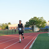 All-Comer Track and Field - June 29, 2016 - DSC_0597.JPG