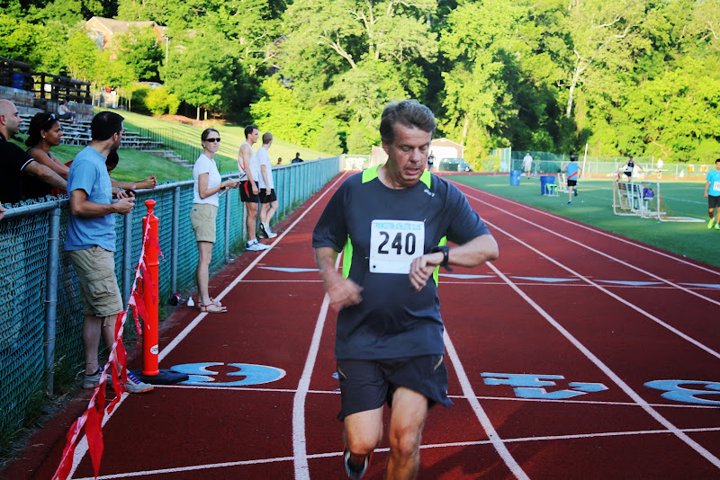 June 12 - 2013 Princeton Community Mile - IMG_3978.JPG
