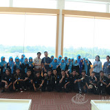 Kelas Aplikasi Perkantoran factory to PT. Amerta Indah Otsuka - Factory-tour-rgi-pocari-sweat-21.jpg