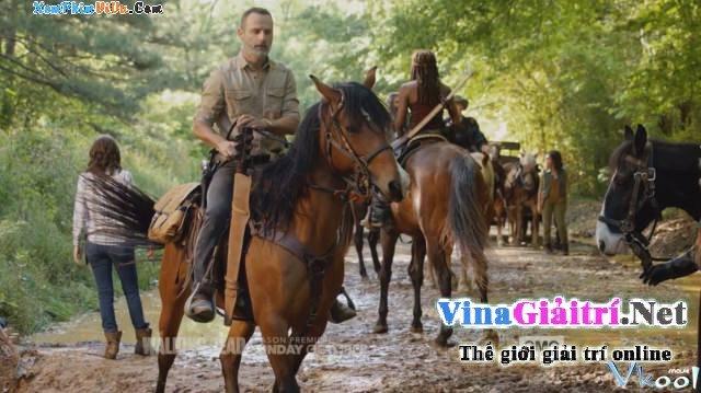Xem Phim Xác Sống 9 - The Walking Dead Season 9 - phimtm.com - Ảnh 3