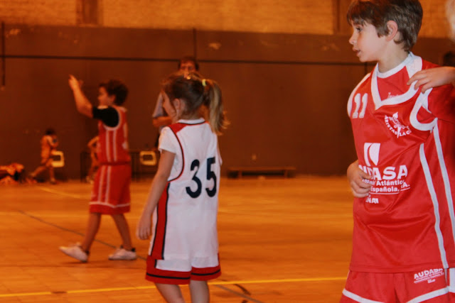 Benjamín 2011/12 - IMG_1106.JPG