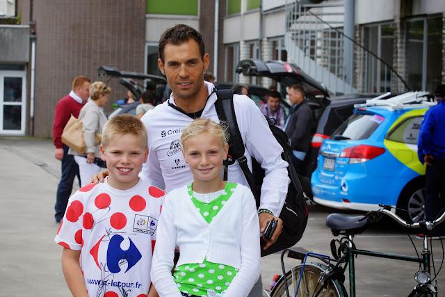 Sven Vanthourenthout