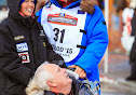 Iditarod2015_0259.JPG