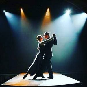 Image result for TANGO SHOW AT ALJIBE TANGO WITH ROUND