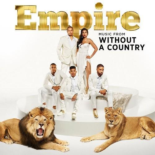 (Download) Empire Movie Soundtracks (Music)  Season 1,Season 2 and Season 3 1