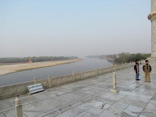 0440The Taj Mahal