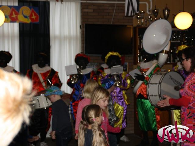 Sinterklaas 2011 - sinterklaas201100144.jpg