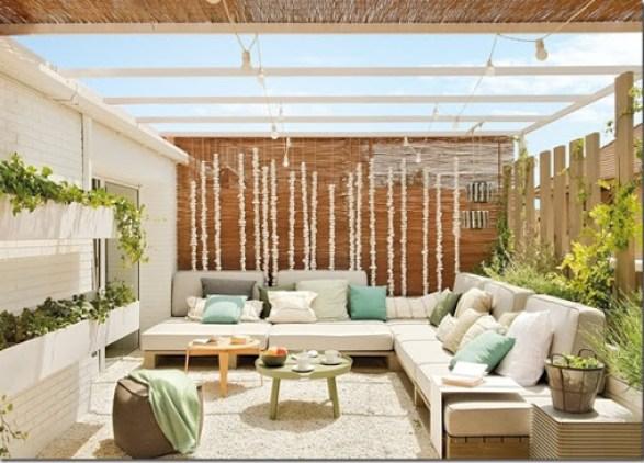 case e interni - arredare terrazzi e balconi (2)