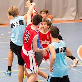 Cadete Mas 2015/16 - montrove_cadetes_47.jpg