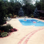images-Pool Environments and Pool Houses-Pools_b12.jpg