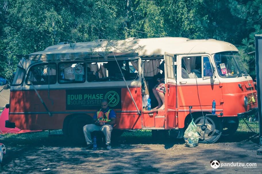 Sziget Festival 2014 Day 5 - Sziget%2BFestival%2B2014%2B%2528day%2B5%2529%2B-2.JPG