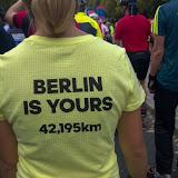 berlinstart2.jpg