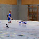 2016-04-17_Floorball_Sueddeutsches_Final4_0079.jpg