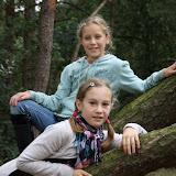 BVA / VWK kamp 2012 - kamp201200319.jpg