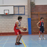 Infantil Mas Rojo 2013/14 - IMG_5561.JPG