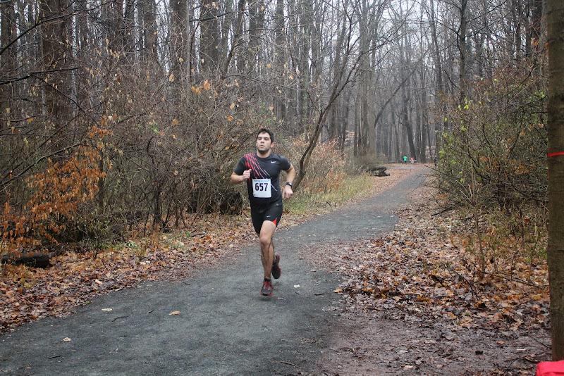 2014 IAS Woods Winter 6K Run - IMG_6187.JPG