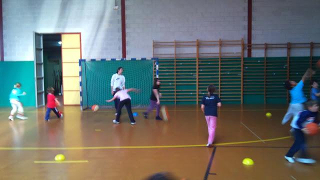 Benjamín Iniciación 2010/11 - DSC00165.JPG