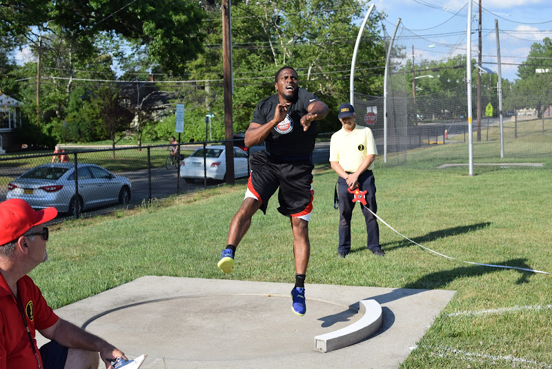 All-Comer Track and Field - June 29, 2016 - DSC_0386.JPG