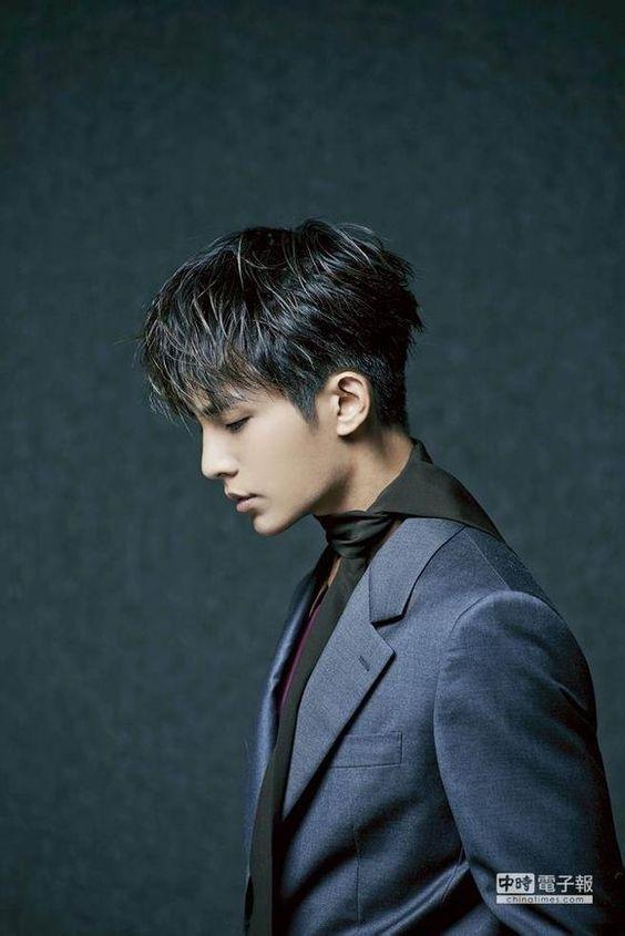 30 Gentle Asian Men Hairstyles Amp Haircuts Men S Hairstyles
