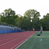 May 25, 2016 - Princeton Community Mile and 4x400 Relay - DSC_0157.JPG
