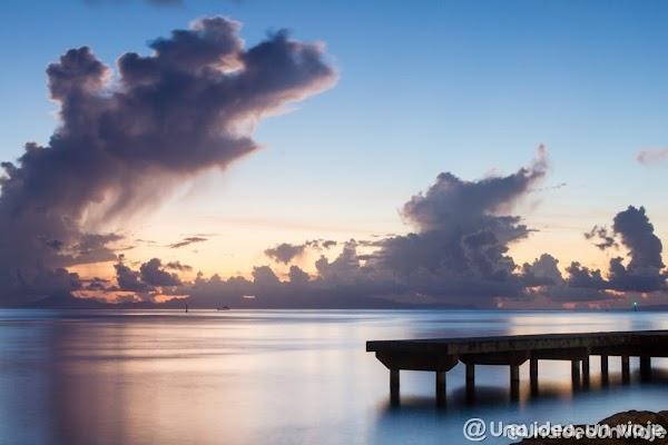 las-10-mejores-puestas-de-sol-atardeceres-vuelta-al-mundo--unaideaunviaje.com-10.jpg