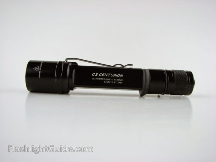 FlashlightGuide_5283