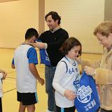 3x3 Los reyes del basket Mini e infantil - IMG_6600.JPG