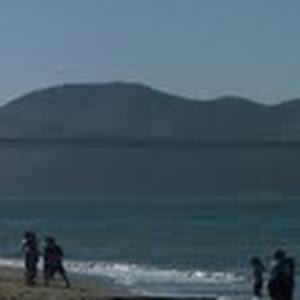 P1190188_Panorama.jpg