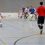 2016-04-17_Floorball_Sueddeutsches_Final4_0116.jpg