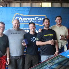 ChampCar 24-Hours at Nelson Ledges - Awards - IMG_8801.jpg