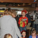 Sinterklaas 2013 - Sinterklaas201300115.jpg